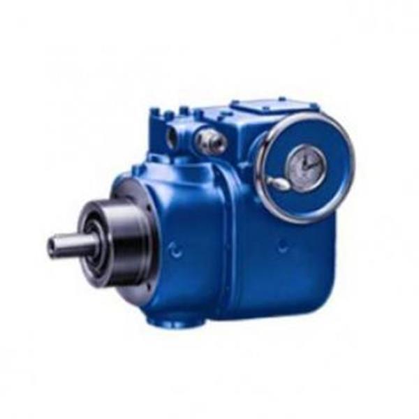 力士樂柱塞泵A4VG180DGD3R/32L-NZD02F0