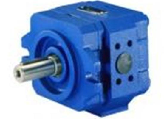 力士乐柱塞泵A4VG180HWD3R/32L-NZD02F0