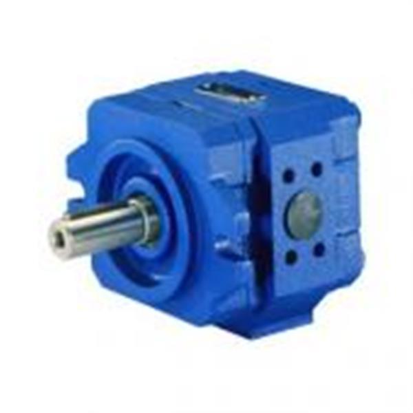 力士樂柱塞泵A4VG180HWD3R/32L-NZD02F0