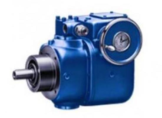 力士乐柱塞泵A4VG180DGD3R/32L-NZD02F0