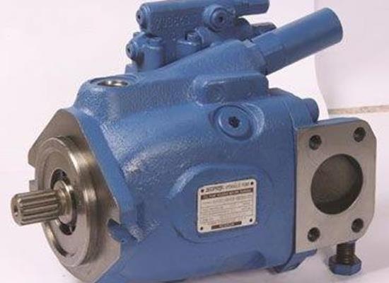力士重重乐变量柱塞泵A4VG180EZ2D3L/32L-NZD0