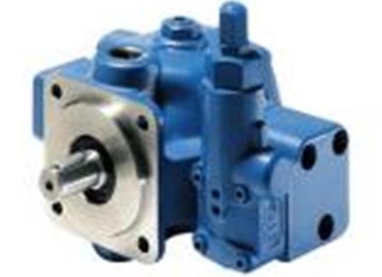 力士樂柱塞泵A4VG125DA2D3L/32R-NZF02N