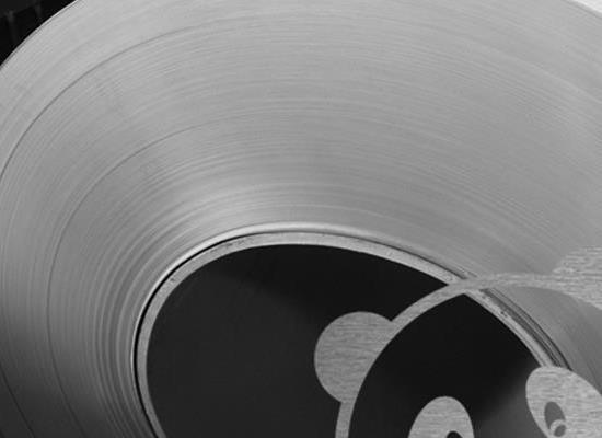 供深沖壓Gr.1鈦板日本進口0.5~1.0mm卷板上海現貨