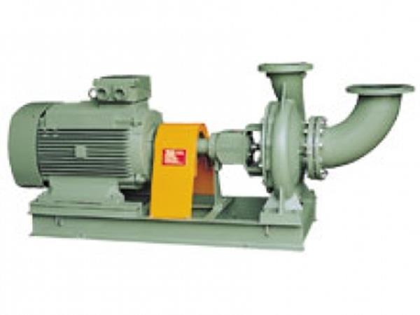 肯富来KTP系列空调泵_肯富来水泵
