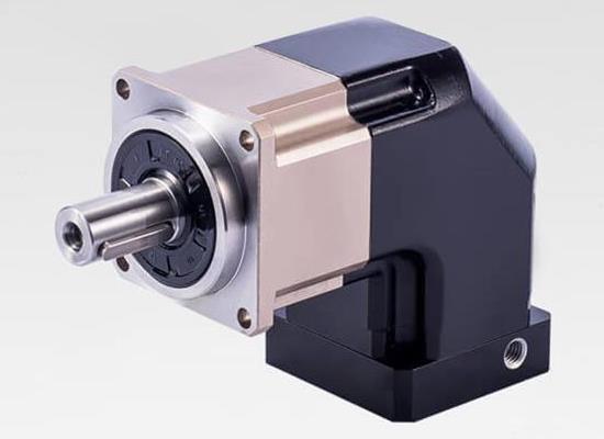 浦和行星减速机AB-220斜齿轮精密减速器