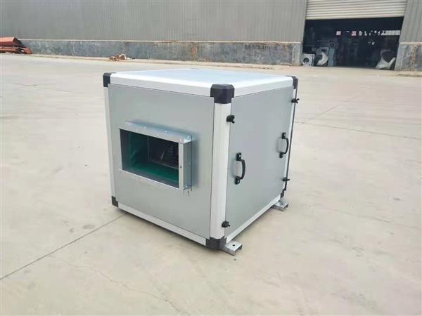 厂家供应 优良风机箱 节能风机箱  型号齐全