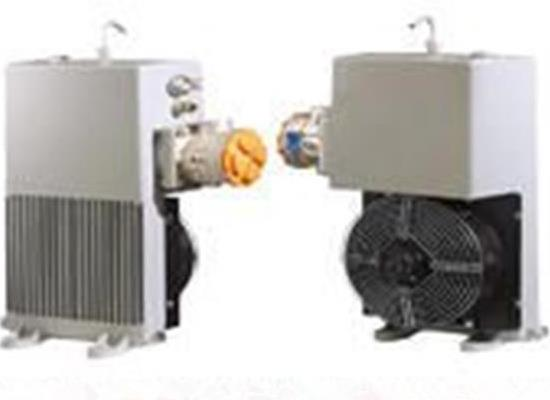 SESINO换热器ELRO/91261系列