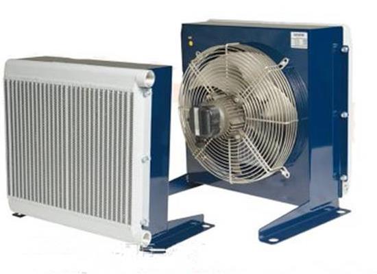 SESINO換熱器AP430EM系列