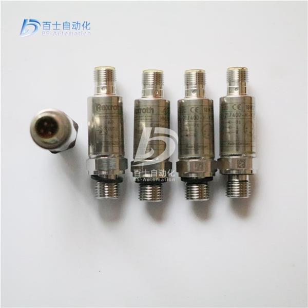 HM20-20/400-C-K35压力传感器