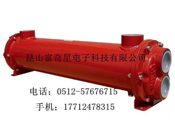 SESINO换热器MS172/7系列型号