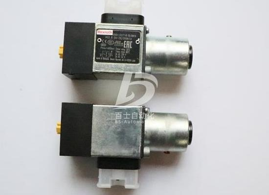 HED8OA-20/200K14KW力士樂壓力繼電器