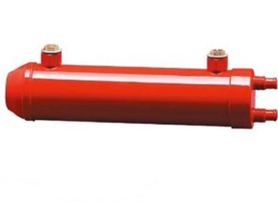 SESINO換熱器T60-80 CB系列