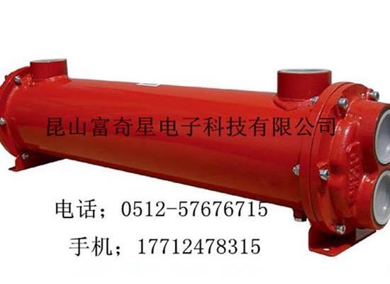 SESINO換熱器MS172/7系列型號