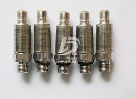 HM20-20/400-C-K35壓力傳感器