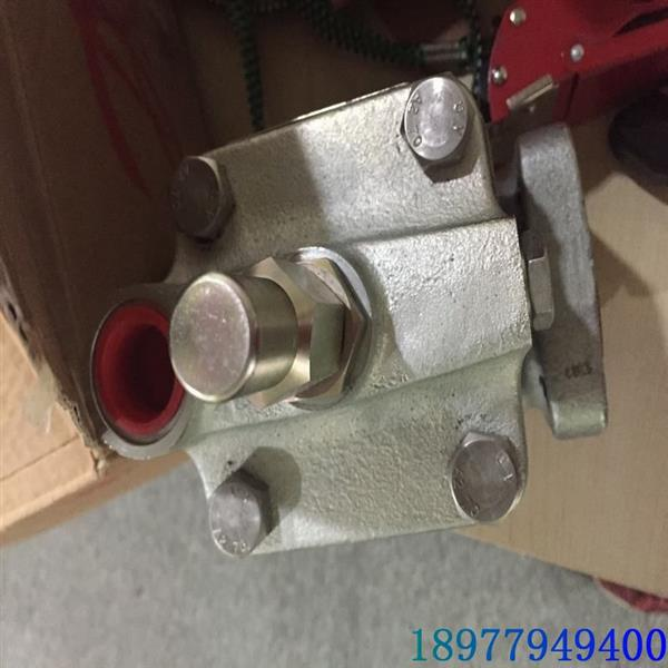 丹佛斯PM32-100-125,PM1-40-65温度调节阀