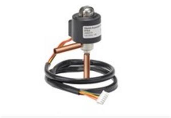 丹佛斯ETS6-18-25,ETS6-32-40电子控制阀