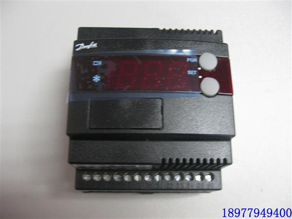丹佛斯EKC312-EKD316-EKE1ABC膨胀阀驱动器