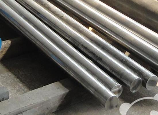 供哈氏合金C276棒材絲材及鍛件加工件訂制