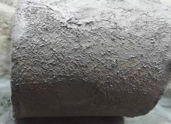 蜡酯油带 精蜡防腐带 精蜡防腐系统
