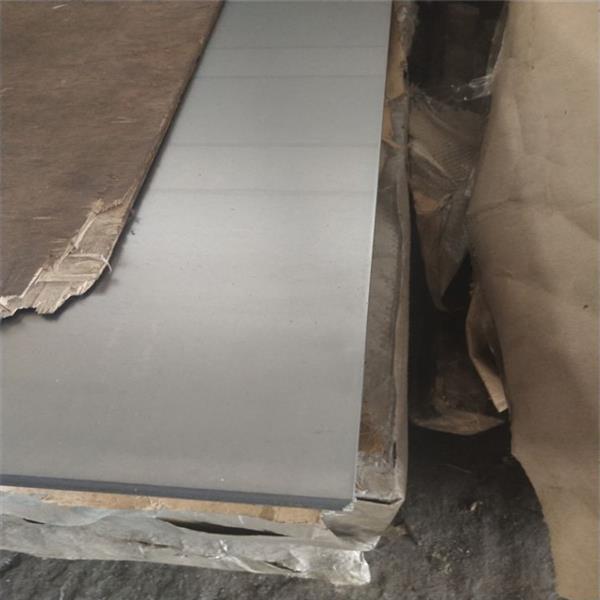广东DC05、DC04冷冲压钢板 冷轧盒板