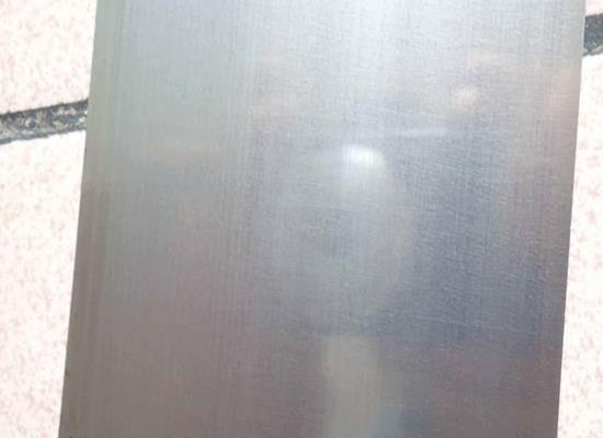 70#钢板/硬板/冷轧光板/弹簧钢