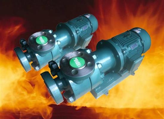 加大自主研发,上海家耐高温磁力泵提升业绩新增长点