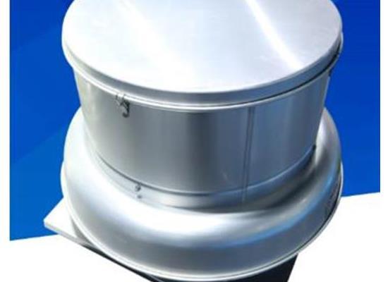 德州鑫润公司直销 屋顶风机 诱导风机 离心风机 安全可靠