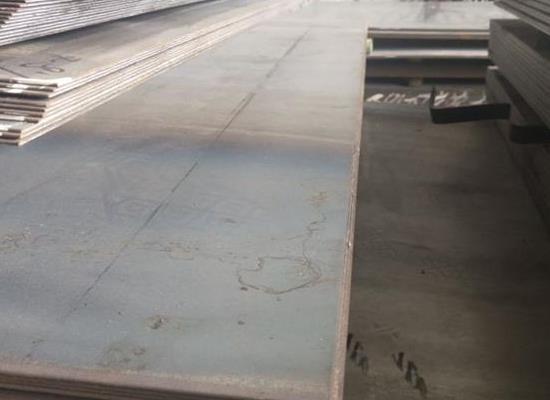 广东代理1065弹簧钢板