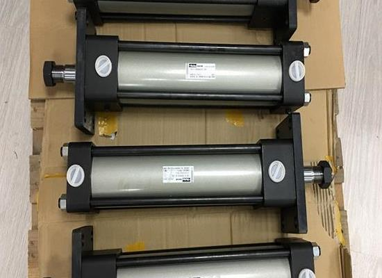 授理日本TAIYO太阳铁工液压缸 油缸