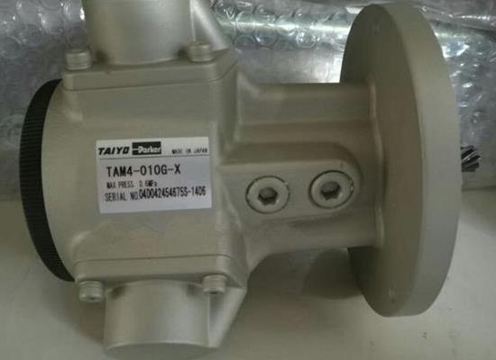 日本TAIYO太阳铁工液压缸气缸情节气动马达增压器隔膜泵经销处