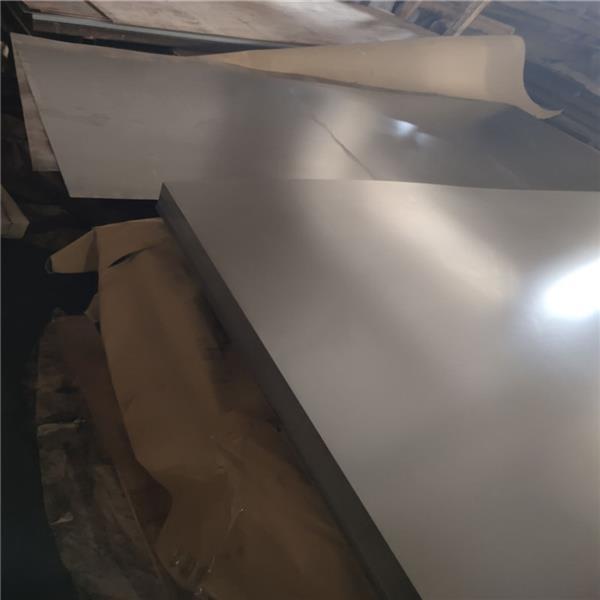 广东ST13、ST12冷轧板 低碳薄板
