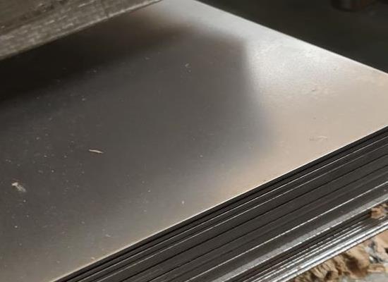 廣東DC05、DC04冷沖壓鋼板 冷軋盒板