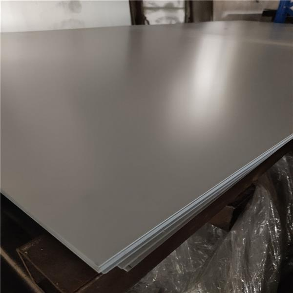 廣東ST13、ST12冷軋板 低碳薄板