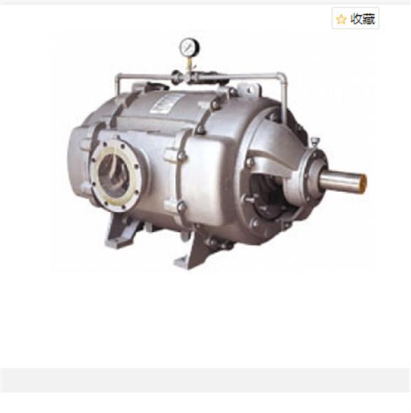 肯富来(SK)2YK系列水环真空泵_肯富来水你泵