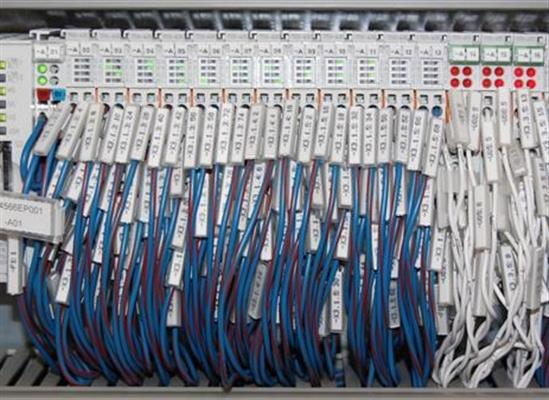水务4.0   斯图加特市政排水系统携手万可远动控制实现数字化