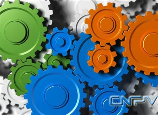 夯實基礎優勢,CNPV泵閥聯盟助力企業 長遠發展
