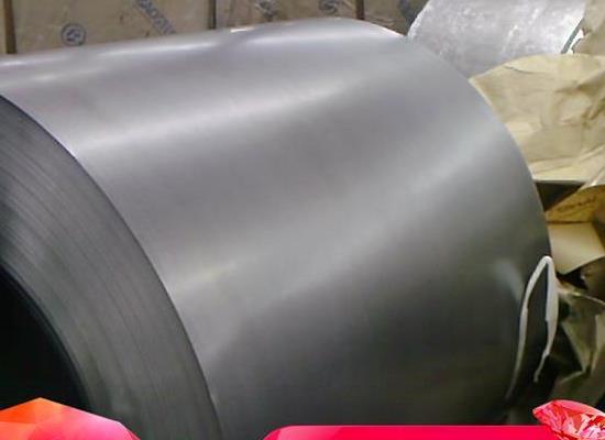 深圳湖北SPCC低碳卷材 钢带
