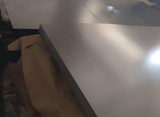 广东低价SPCC板材 冷轧深冲板