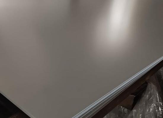 廣東Q235、Q345沖壓熱軋板 冷板