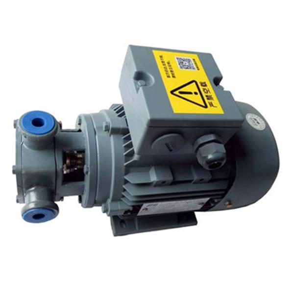 柔性自吸排污泵(HDRB)