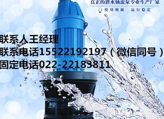 潜但又不想欠狂�L太多水轴流泵厂家直销也不�^�擅��p峰仙君�T了水利工程用泵
