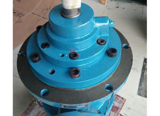 出售HSJ210-40恒光热电配套螺杆泵