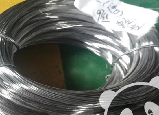 供C22合金0.05至4.0mm外径丝材现货