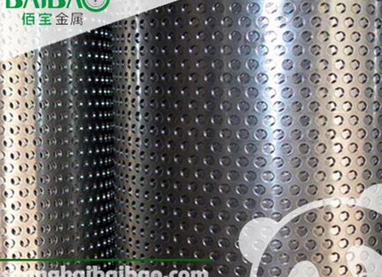 供循环泵耐腐蚀:254SMO、2205和1.4529合金滤网