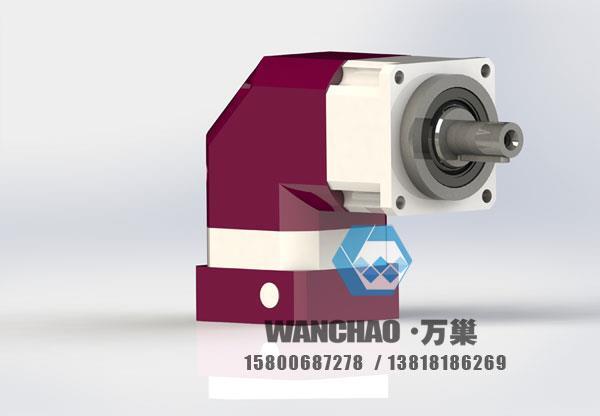 上海WRB斜齿行星减速机生产_江苏RV减速机定制你�Я怂�加工哪家价格