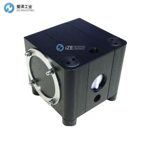 ALMATEC泵CXM50FTZ