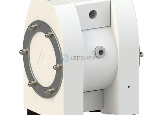 ALMATEC泵C25EVTA1