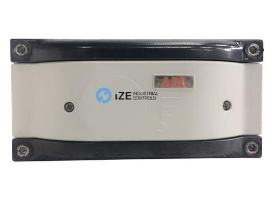 ABB定位器V18345-2010461001