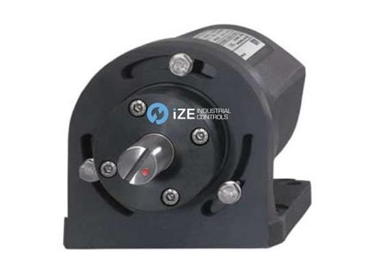 ABB角度傳感器TGM5 V14436A-151111