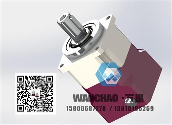 吉林,台湾精密转角行星减速机生产_减速青木神�机厂家定做哪家好?